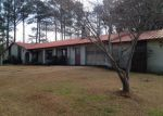 Foreclosed Home in Ashland 36251 OWENS RD - Property ID: 3919763633