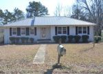 Foreclosed Home in Jasper 35503 SHADY LN - Property ID: 3919783335