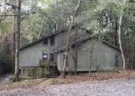 Foreclosed Home in Mobile 36695 GAYLORD DR - Property ID: 3919787276
