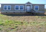 Foreclosed Home in Talladega 35160 GREYSTONE LN - Property ID: 3919790337