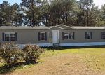 Foreclosed Home in Headland 36345 COUNTY ROAD 38 - Property ID: 3919792985