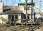 Foreclosed Home in Huntsville 35803 CLOVERCREST DR SE - Property ID: 3919806101