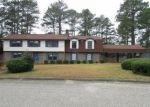 Foreclosed Home in Dothan 36305 CAMBRIDGE RD - Property ID: 3919823189