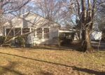Foreclosed Home in Parkin 72373 E SMITHDALE AVE - Property ID: 3919860422