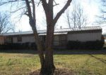 Foreclosed Home in Austin 72007 LEMAY RD - Property ID: 3919872692