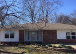 Foreclosed Home in Fort Smith 72903 S 56TH ST - Property ID: 3919883186