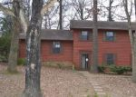 Foreclosed Home in Batesville 72501 GOFF DR - Property ID: 3919902464