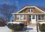 Foreclosed Home in Rockford 61102 CORBIN ST - Property ID: 3919914286