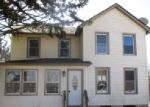 Foreclosed Home in Yorkville 60560 W RIDGE ST - Property ID: 3919927879