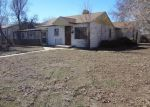 Foreclosed Home in Brighton 80601 N 9TH AVE - Property ID: 3919944964