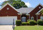 Foreclosed Home in Birmingham 35215 MATT AARON LN - Property ID: 3920058833