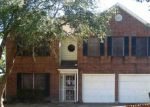 Foreclosed Home in Houston 77088 WEYBURN GROVE DR - Property ID: 3920083797