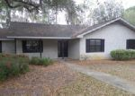 Foreclosed Home in Brunswick 31525 LAKE VIEW CIR - Property ID: 3920199414