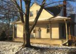 Foreclosed Home in Garden City 48135 MARQUETTE ST - Property ID: 3920405699