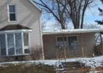 Foreclosed Home in Keokuk 52632 FRANKLIN ST - Property ID: 3920487154