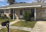 Foreclosed Home in Chalmette 70043 VOLPE DR - Property ID: 3920527906