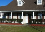 Foreclosed Home in Monroe 71203 WEEPING WILLOW DR - Property ID: 3920530522