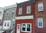 Foreclosed Home in Philadelphia 19134 E ALLEGHENY AVE - Property ID: 3920605864