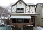 Foreclosed Home in Natrona Heights 15065 SPRUCE ST - Property ID: 3920639130
