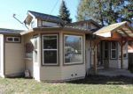 Foreclosed Home in Burney 96013 SHASTA ST - Property ID: 3920665413