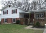 Foreclosed Home in Laurel 20708 MONTPELIER DR - Property ID: 3920673747