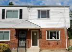 Foreclosed Home in Suitland 20746 LAKEWOOD ST - Property ID: 3920701779