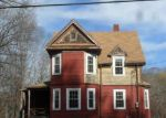 Foreclosed Home in Gloucester 1930 ESSEX AVE - Property ID: 3920764400