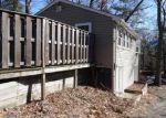 Foreclosed Home in Middleton 1949 RIVERVIEW DR - Property ID: 3920818716