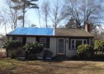 Foreclosed Home in West Bridgewater 2379 PLAIN ST - Property ID: 3920833601