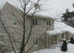 Foreclosed Home in Traverse City 49686 HOLIDAY VIEW DR - Property ID: 3920881786
