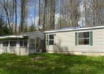Foreclosed Home in Lake City 49651 N NORTHWAY DR - Property ID: 3920904102