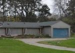 Foreclosed Home in Brighton 48116 MALTBY RD - Property ID: 3920935653