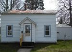 Foreclosed Home in Plainwell 49080 BRIGHAM ST - Property ID: 3920981188