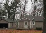 Foreclosed Home in Traverse City 49686 LAFRANIER RD - Property ID: 3921008347