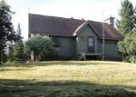 Foreclosed Home in Hovland 55606 NORTH RD - Property ID: 3921081491
