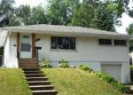 Foreclosed Home in Saint Paul 55106 MECHANIC AVE - Property ID: 3921114786