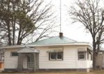 Foreclosed Home in Shevlin 56676 BUZZLE RD NW - Property ID: 3921126158