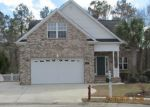 Foreclosed Home in Myrtle Beach 29588 FOX CATCHER DR - Property ID: 3921331579