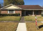 Foreclosed Home in Houston 77045 BELGRADE DR - Property ID: 3921374950