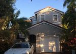 Foreclosed Home in Hollywood 33019 YELLOWHEART WAY - Property ID: 3921431435