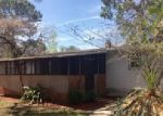 Foreclosed Home in Homosassa 34446 S LIMA AVE - Property ID: 3921568972