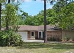 Foreclosed Home in Middleburg 32068 S DEER AVE - Property ID: 3921606179