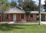 Foreclosed Home in Tampa 33615 SHETLAND AVE - Property ID: 3921628973