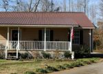 Foreclosed Home in Rome 30165 PINECREST DR NW - Property ID: 3922737472