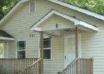Foreclosed Home in Rome 30161 CAMP ST NE - Property ID: 3922780390