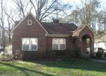 Foreclosed Home in Rome 30165 OAKWOOD ST NW - Property ID: 3922806679