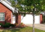 Foreclosed Home in Rome 30165 HAWK SPRING DR SW - Property ID: 3922934114
