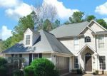 Foreclosed Home in Newnan 30265 MASTERS WAY - Property ID: 3923470641
