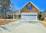 Foreclosed Home in Newnan 30265 WINTER LN - Property ID: 3923506556