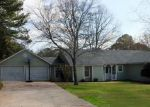 Foreclosed Home in Newnan 30263 CREPE MYRTLE RD - Property ID: 3923530195